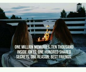 awesome, best friends, and bff image