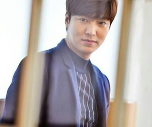 Image by lee min ho