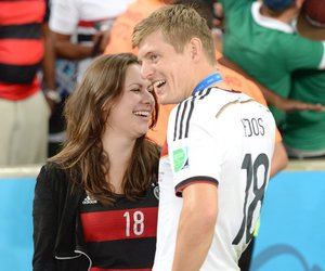 germany, toni kroos, and jessica farber image