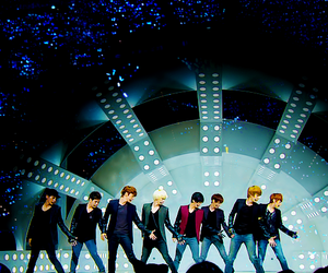 super junior image