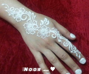 41 Images About My Henna Designs On We Heart It