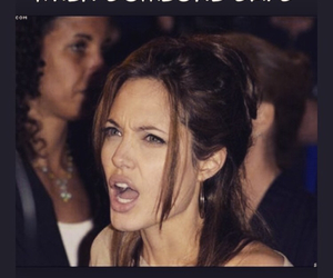 Angelina Jolie, angie, and Best image