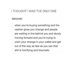 cashier, heart it, and wallet image
