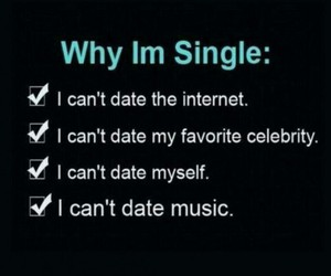 music, single, and celebrity image