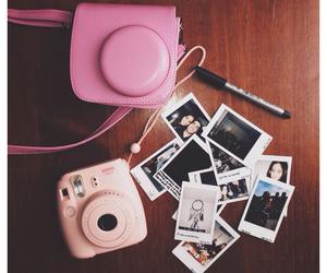 fujifilm, love it, and memories image