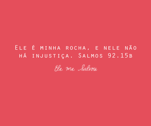 Image by Géssica Carolina