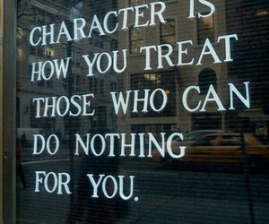 character, people, and charakter image