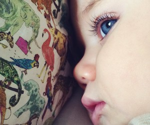 eyes, weheartit, and cute image