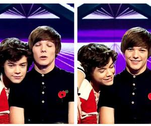 larry, larry stylinson, and larry af image