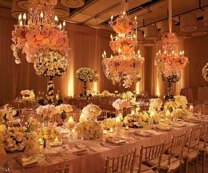 amazing, beautiful, and decorations image