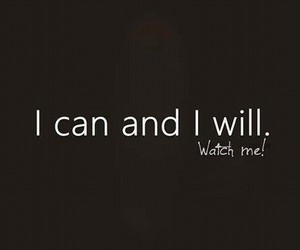 quotes, can, and will image