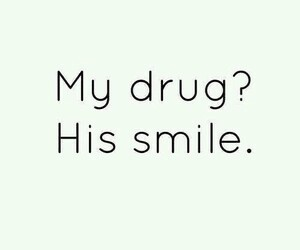 His smile :) discovered by Zehra on We Heart It