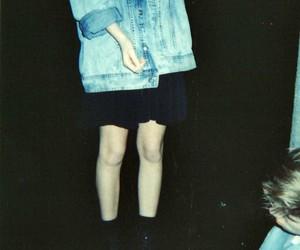 grunge, indie, and boy image