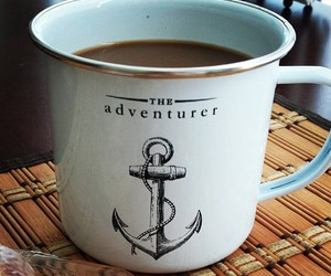 coffee and mug image