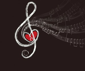 life, songs, and music image