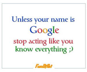 google, quotes, and text image
