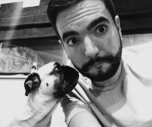 jeremy, kevin, and a day to remember image