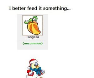 funny, true story, and neopets image