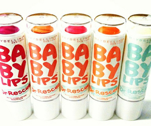 lips, baby lips, and baby image