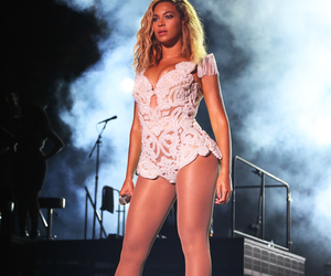 beyoncé, queen bey, and mrs carter image