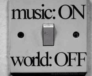 music, world, and on image