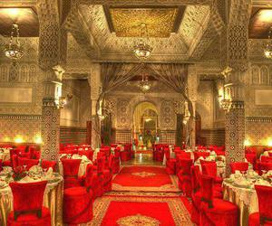 middle east, rich, and beautifully image