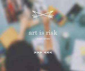 art and youtube image