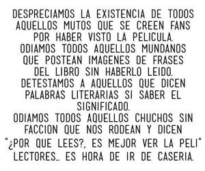frases and realidad image