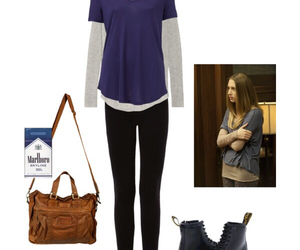 inspired, outfits, and american horror story image