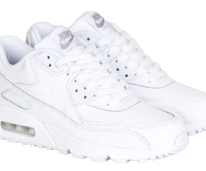 z and soryyy air max 90 white image