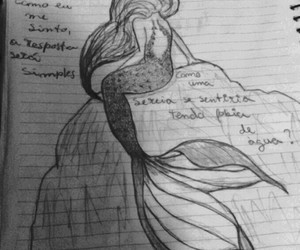 draw sad image