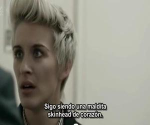 lol, skinhead, and This Is England image