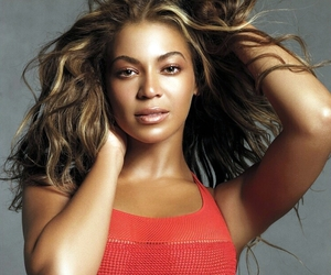 black woman, fashion, and singer image