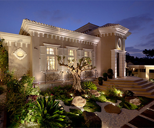 awesome, dream house, and fabulous image