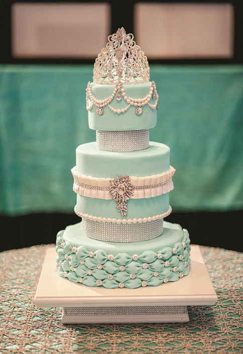 Image about beautiful in Cakes by Danelle on We Heart It
