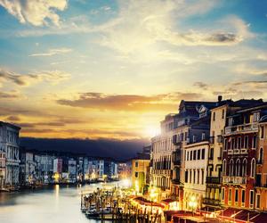 beautiful, venice, and city image