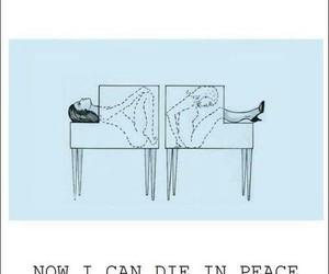 magic, funny, and peace image