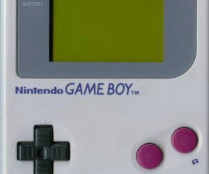 gameboy, game, and game boy image