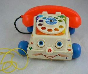 90's kids toys image