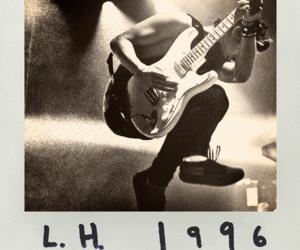 luke hemmings, 5sos, and 1989 image