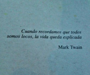 frases and locos image