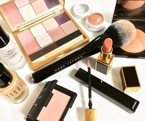 make up, fashion, and make image