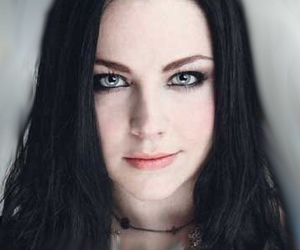 amy lee, evanescence, and woman image
