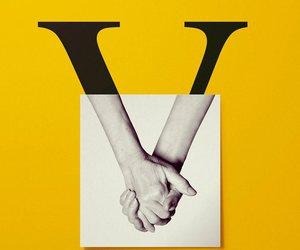 yome image