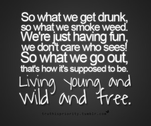 free, teenagers, and weed image