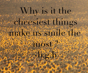 cheesy, hesmine, and compliments image