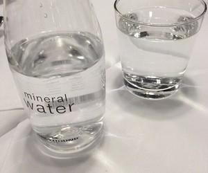 water, white, and grunge image