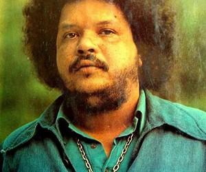 black music, mpb, and soul image