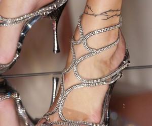 details, Dolce & Gabbana, and fashion image