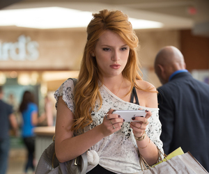 bella thorne and the duff image